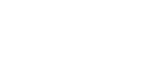 Headwater Exploration logo